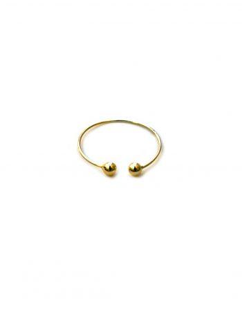 anello-filo-doppia-pallina-oro_