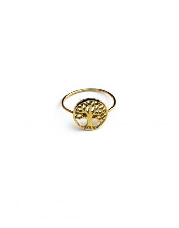 anello-filo-alberovita-oro