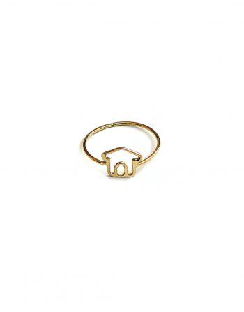 anello-filo-casa-oro_
