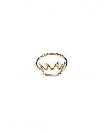 anello-filo-corona-oro