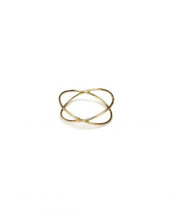 anello-filo-doppiafedina-incrociata-oro