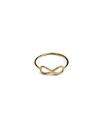 anello-filo-infinito-oro