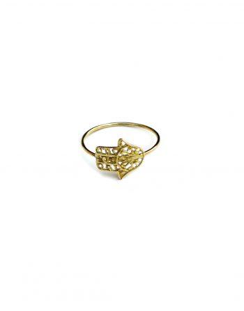 anello-filo-manofatima-oro