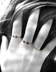 anello-filo-micro-iniziale-oro_2