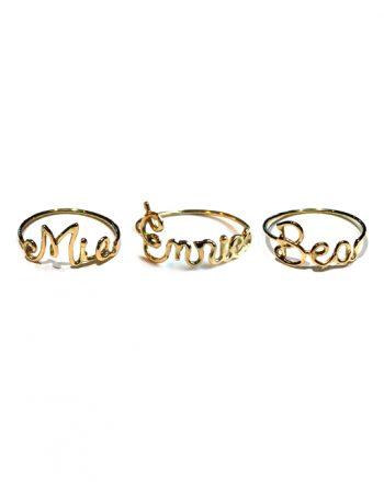 anello-filo-nome-personalizzabile-oro