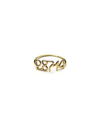 anello-filo-personalizzabile-data-oro-_