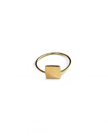 anello-filo-quadrato-grande-oro_