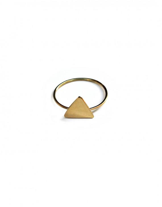 anello-filo-triangolo-grande-oro