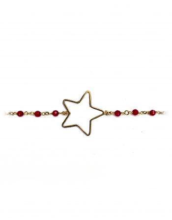 bracciale-agate-bordeaux-e-stella-a-filo_1