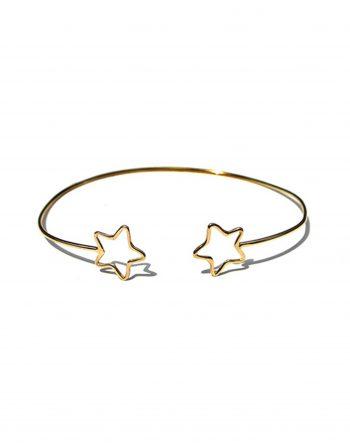 bracciale-filo-oro-18-kt-doppie-stelle_