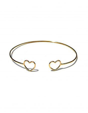 bracciale-filo-oro-18-kt-doppio-cuore_