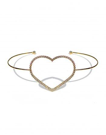 bracciale-filo-rigido-oro-18-kt-cuore-zirconi_