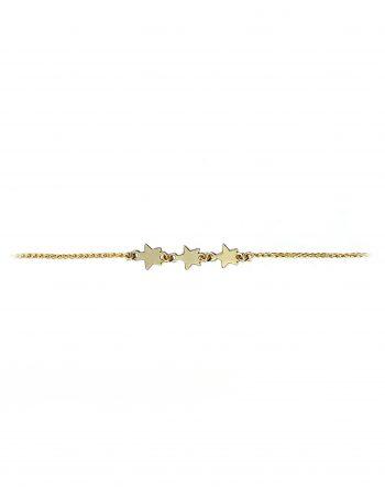 bracciale-oro-3-stelline_