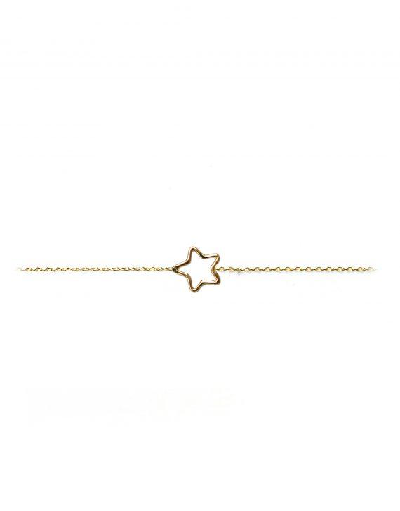 bracciale-oro-cuore-filo-piccolo__2