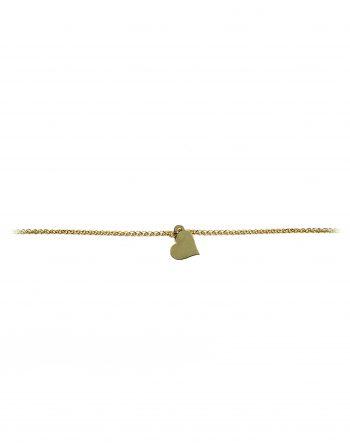 bracciale-oro-cuore-piccolo__