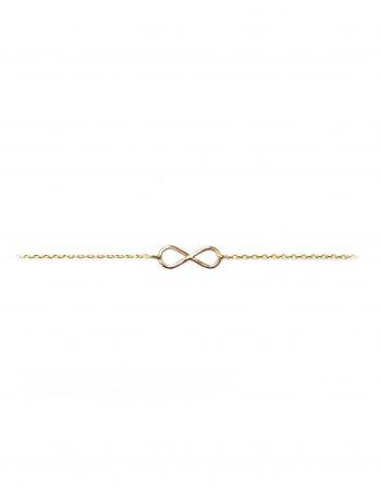 bracciale-oro-infinito-filo-piccolo__1