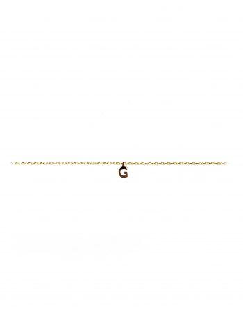 bracciale-oro-micro-iniziale-_2