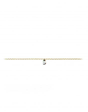 bracciale-oro-micro-numero-_2