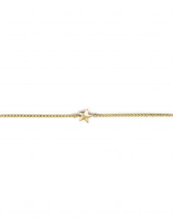 bracciale-oro-micro-stella