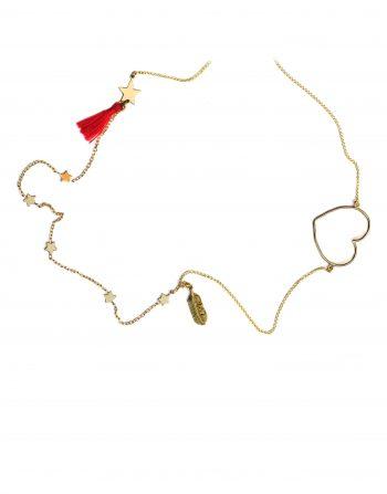 collana-lunga-ciondoli-vari-oro_1