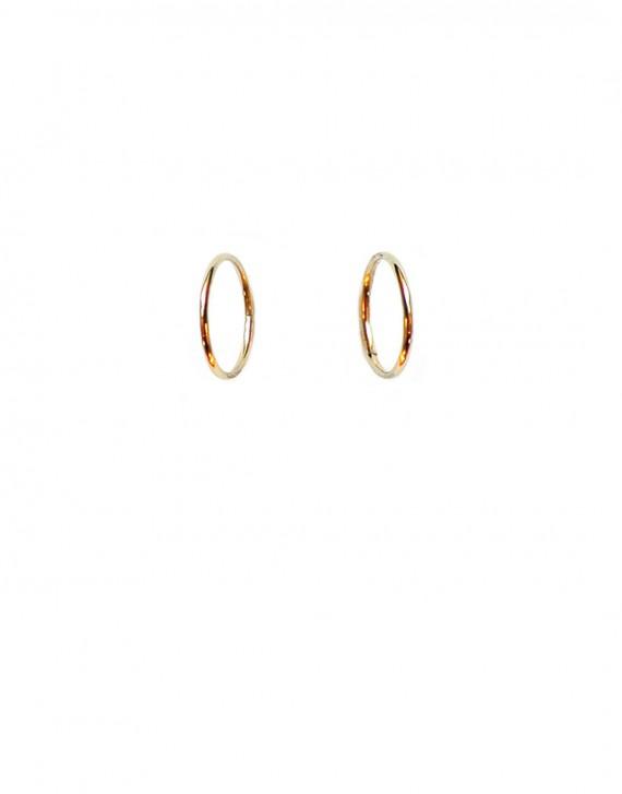 orecchini-cerchio-10mm-oro_
