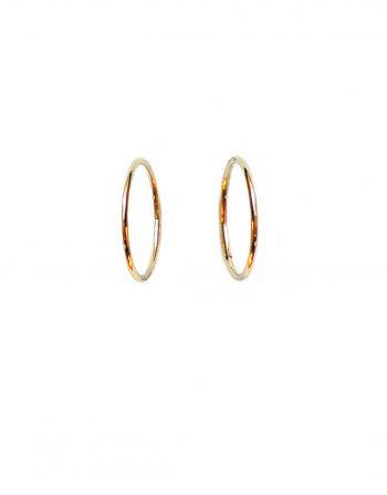 orecchini-cerchio-15mm-oro_