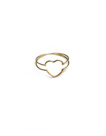 anello-filo-cuore-due meta'-oro_1