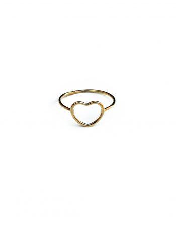 anello-filo-cuore-oro