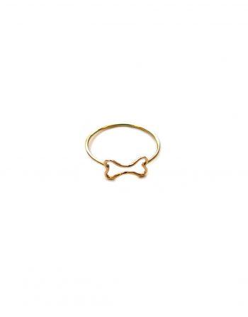 anello-filo-osso-oro