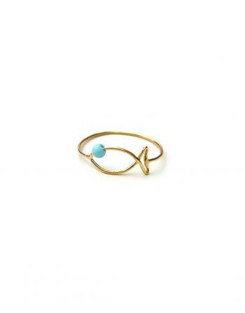 anello-filo-pesce-oro_