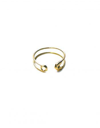 anello-filo-spilla-da-balia-oro_