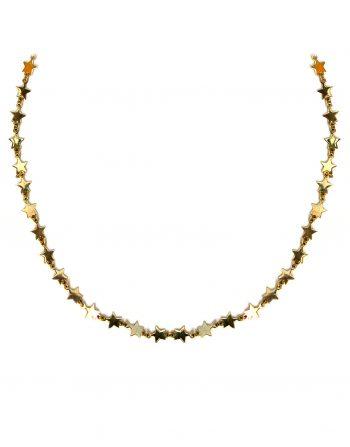 girocollo-solo-micro-stelline-oro-18kt