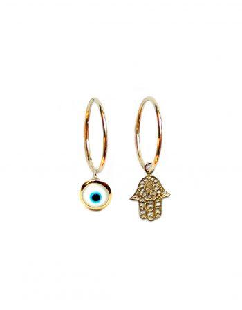 orecchini-cerchio-mano-di-fatima-e-occhio-turco