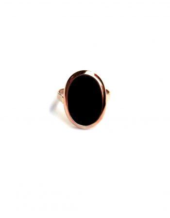 anello-onice-nero-oro-rosa_2