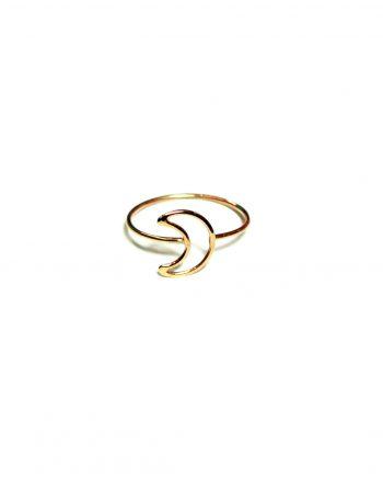 anello-filo-luna-oro