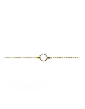 bracciale-oro-cerchio-filo-piccolo_1