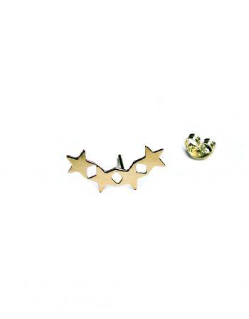 monorecchino-quattro-stelline-oro_