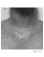 invisibile-zodiac-in-18kt-solid-gold_4