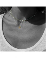 invisibile-medium-heart-in-18kt-solid-gold_4