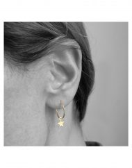 micro-star-and-black-zirconia-hoops-in-18kt-solid-gold_4