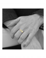customizable-micro-initial-and-heart-ring-in-18kt-solid-gold_2
