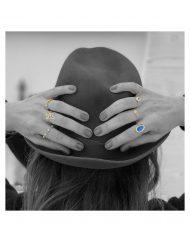 rings-18kt-gold-giolinaeangelo
