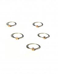 anelli con micro iniziale singola lettera_2