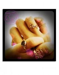 anello-filo-nome-personalizzabile-oro_3