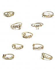 anello-filo-nome-personalizzabile-oro_6