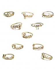 anello-filo-nome-personalizzabile-oro_6_