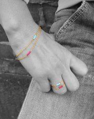 anello-maglia-morbida-trio-oro_3