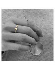 anello micro iniziale A e brillante 5punti_390€_1