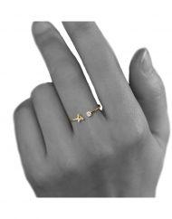 anello micro iniziale A e brillante 5punti_390€_4