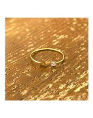 anello-micro-iniziale-brillante-5punti-390€_2